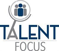 Talent Focus SA de CV