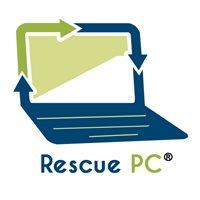 Rescue-PC