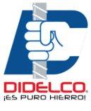 INVERSIONES CALMA, S.A. DE C.V.