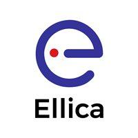 Todo Servicios y Productos S.A de C.V - Ellica