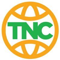 Traders Network Consulting S.A. De C.V.