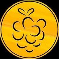 Yellowberry Hub