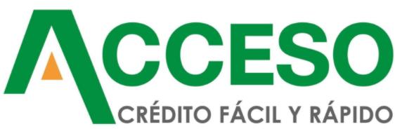 Acceso Financiero