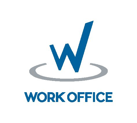 Work  Office S.A.