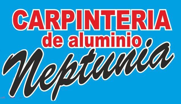 Carpinter a de aluminio neptunia for Carpinteria aluminio