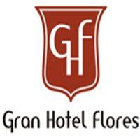 Gran Hotel Flores