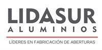 Lidasur Aluminios