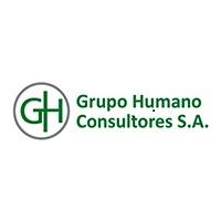 Grupo Humano Consultores