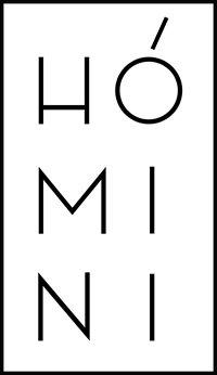 Homini Studio