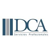 DCA Servicio Profesional