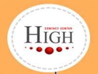 High Contact Center