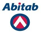 Abitab Central S.A