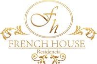 FRENCH HOUSE RESIDENCIAS