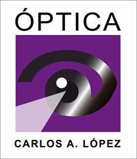 Optica Carlos A. Lopez