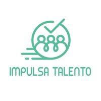 Impulsa Talento