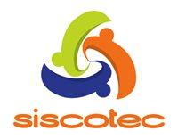 Siscotec