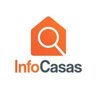 InfoCasas S.A.