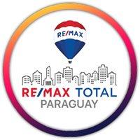RE/MAX TOTAL