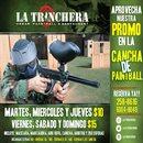 Inversiones Fuentes Lasso, S.A