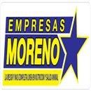 Empresas Moreno