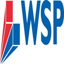 WSP COLOMBIA S.A.S
