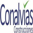 Conalvias S.A.