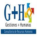 GESTIONES+HUMANAS