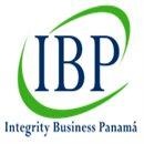 INTEGRITY BUSINESS PANAMA
