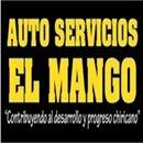 Auto servicios El Mango