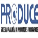 .Sociedad de Productores Fonográficos