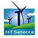 HT Setecca Ltda