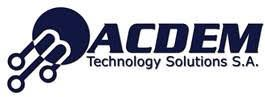 ACDEM Technology