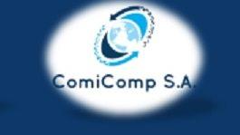 Comicomp