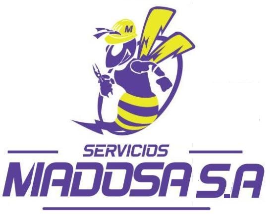 Servicios Madosa, S.A