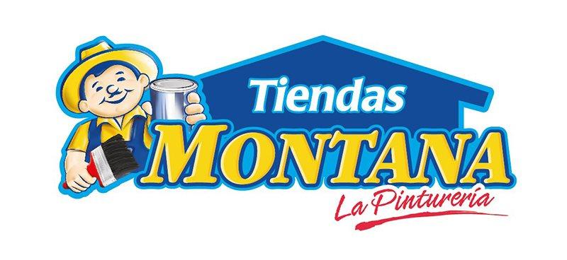 TIENDAS MONTANA