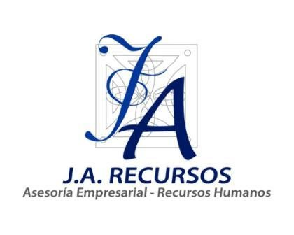 Ja Recursos
