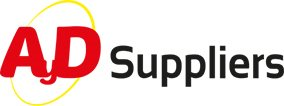 A Y D SUPPLIERS
