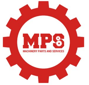 MACHINERY PARTS & SERVICES S.A