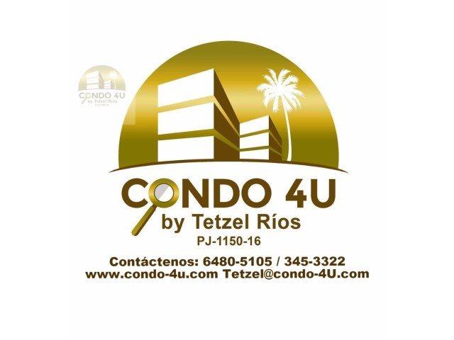 CONDO-4U
