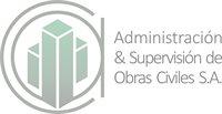 Administración y Supervision de Obras Civiles