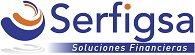 Servicios Financieros Globales de Panama, S.A.