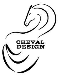 Cheval Design