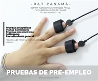 Grupo R&T Panamá