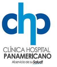 clinica hospital panamericano