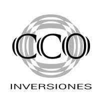 INVERSIONES CCO S.A.S.