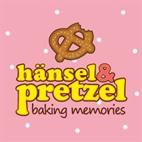Hnnsel & Pretzel