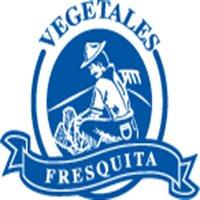Vegetales Fresquita