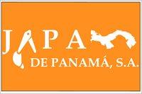 Japa de Panamá