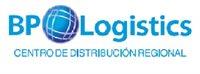 BP Logistics, S.A.