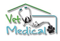 Clínica Veterinaria Vet Medical de Panamá